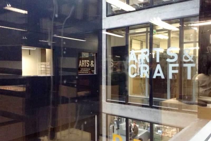 artscrafts_opendag_maart2015_05