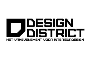 logo-Design-District(1)