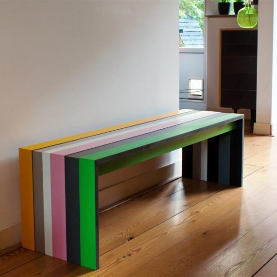 Bench, Proper collectie Sweets