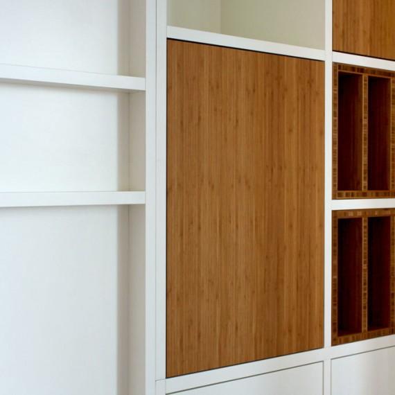 wit-tv-meubel-met-bamboe-deurtjes-41